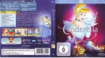 Cinderella (2012) Blu-Ray German