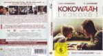 Kokowääh (2010) Blu-Ray German
