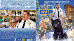 Der Kaufhaus Cop 1+2 (2014) Blu-Ray German Custom