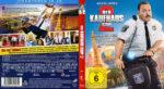 Der Kaufhaus Cop 2 (2015) Blu-Ray German