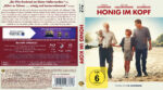 Honig im Kopf (2015) Blu-Ray German