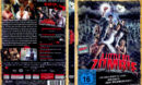 A Little Bit Zombie (2012) R2 German