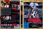 A Little Bit Zombie (2012) R2 German
