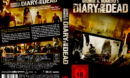 Diary of the Dead (2007) R2 German