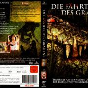 Die Fährte des Grauens (2007) R2 German