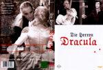 Die Herren Dracula (1976) R2 German