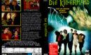 Die Killerhand (1999) R2 German