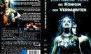 Königin der Verdammten (2002) R2 German