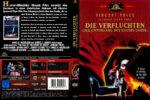 Die Verfluchten (1960) R2 German