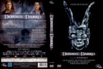 Donnie Darko (2001) R2 German