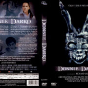 Donnie Darko (2001) R2 German