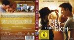 Kein Ort ohne dich (2015) Blu-Ray German