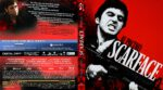Scarface (2011) Blu-Ray German