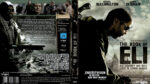 The Book Of Eli (2010) Blu-Ray German
