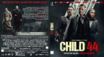Child 44 (2015) R1 Blu-Ray