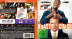 Der Knastcoach (2015) Blu-Ray German