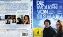 Die Wolken von Sils Maria (2014) Blu-Ray German