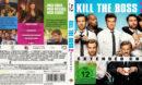 Kill the Boss 2 (2014) Blu-Ray German
