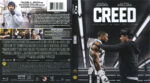 Creed (2015) R1 Blu-Ray