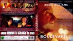 Boulevard: Ein neuer Weg (2015) Blu-Ray German