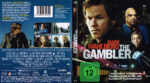 The Gambler (2015) Blu-Ray German
