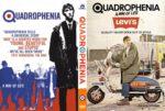 Quadrophenia (1979) R0 CUSTOM
