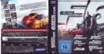 Fast & Furious: The 6-Movie Collection (2013) Blu-Ray German