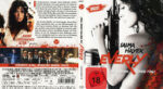 Everly – Die Waffen einer Frau (2015) Blu-Ray German
