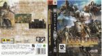 Bladestorm (2007) PS3 PAL German