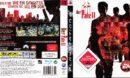 Der Pate 2 (2009) PS3 PAL German