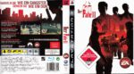 Der Pate 2 (2009) PS3 PAL German