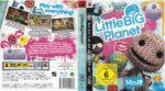 LittleBIGPlanet (2008) PS3 PAL German