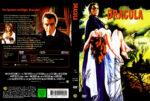 Dracula (1958) R2 German