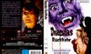 Draculas Rückkehr (1968) R2 German