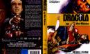 Dracula jagt Mini-Mädchen (1972) R2 German