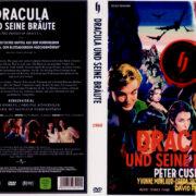 Dracula und seine Bräute (1960) R2 German