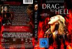 Drag Me to Hell (2009) R2 German