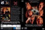 Düstere Legenden (1998) R2 German