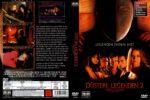 Düstere Legenden 2: Final Cut (2000) R2 German
