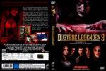 Düstere Legenden 3 (2005) R2 German