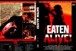 Eaten Alive: Lebendig gefressen (1980) R2 German