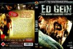 Ed Gein: Der wahre Hannibal Lecter (2007) R2 German