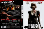 Eden Lake (2008) R2 German