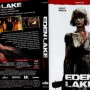 Eden Lake (2008) R2 German