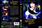 Elvira's Haunted Hills (2001) R2 German