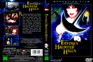 House return haunted to hill free 2007 on download
