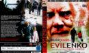 Evilenko (2004) R2 German