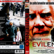 Evilenko (2004) R2 German