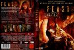 Feast (2005) R2 German