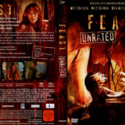 Feast (2005) R2 German